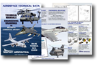 Download Newport Aeronautical Brochure